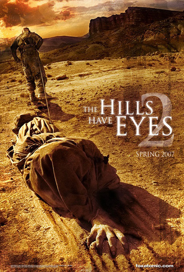 Hills_Have_Eyes_2_poster