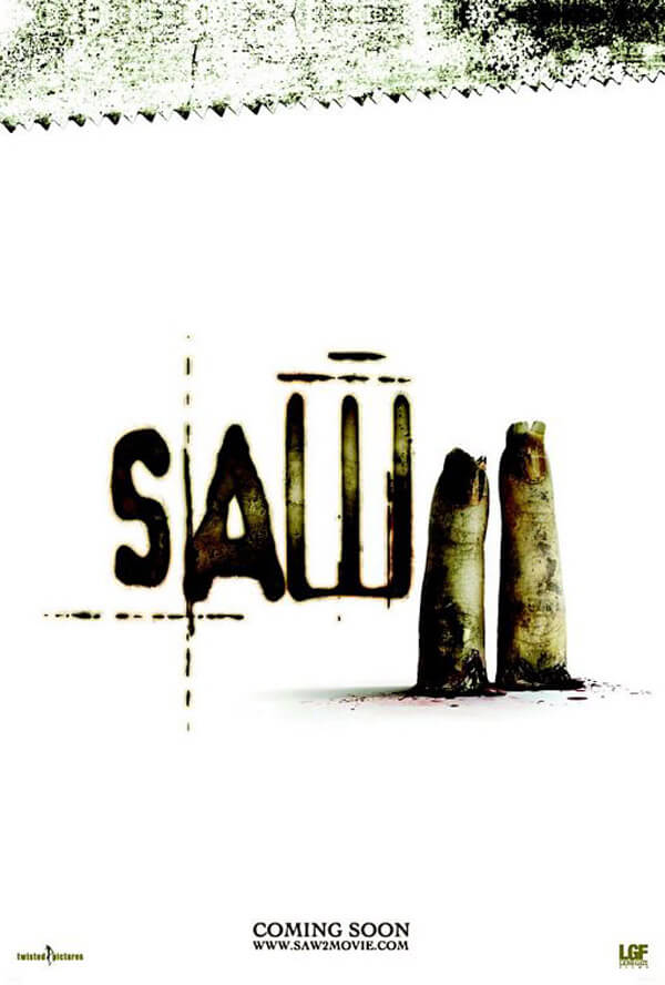 Saw_2_poster