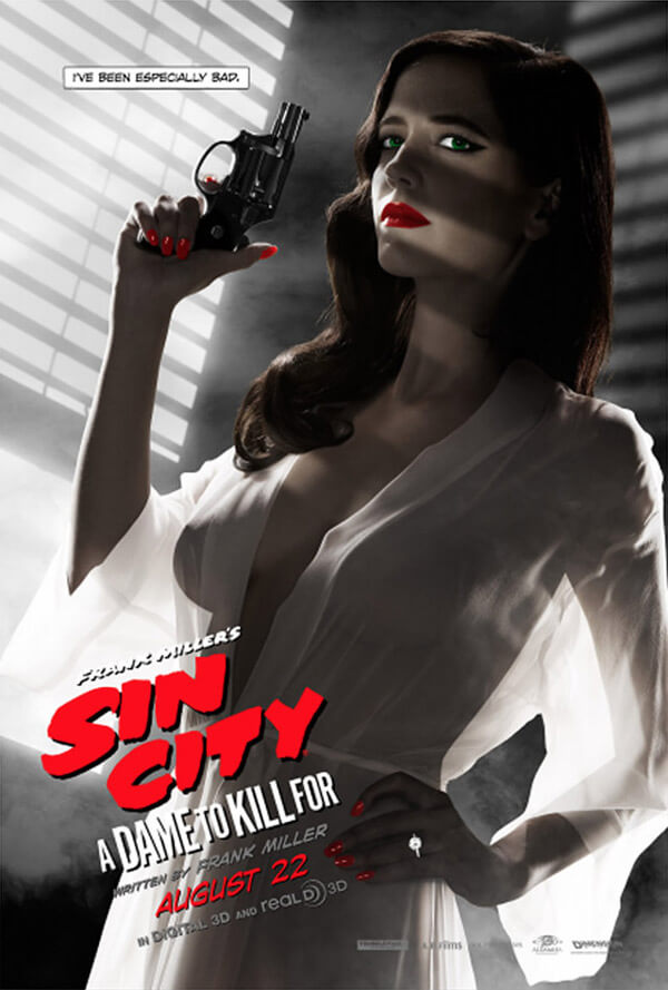 Sin_City_2_poster
