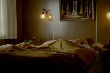 Ταινία Μικρού Μήκους Snooze