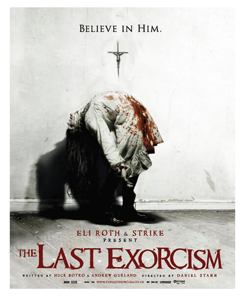 The-Last-Exorcism_poster