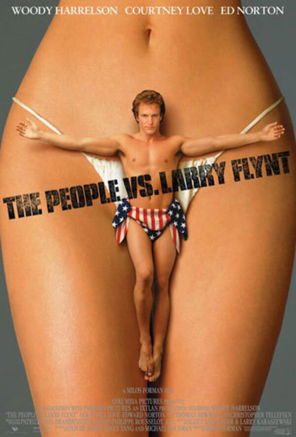 The_People_Vs_Larry_Flynt_poster