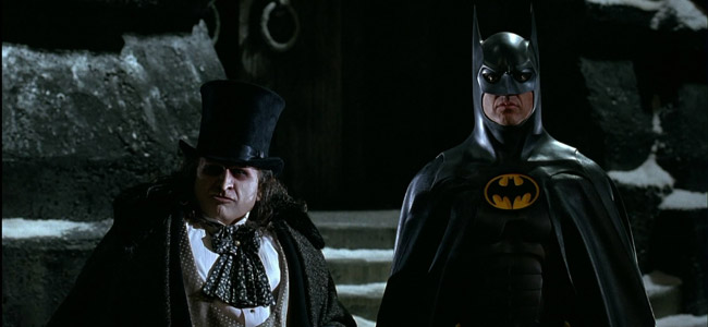 Batman-Returns-1992-xristougenniatikes-tainies