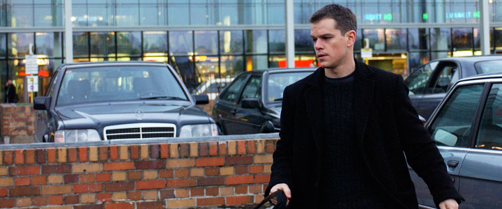 bourne-supremacy-matt-damon