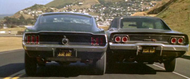 bullitt-car-chase