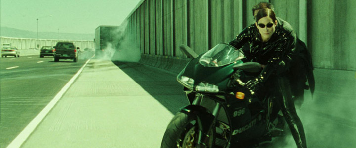 matrix-reloaded-ducati