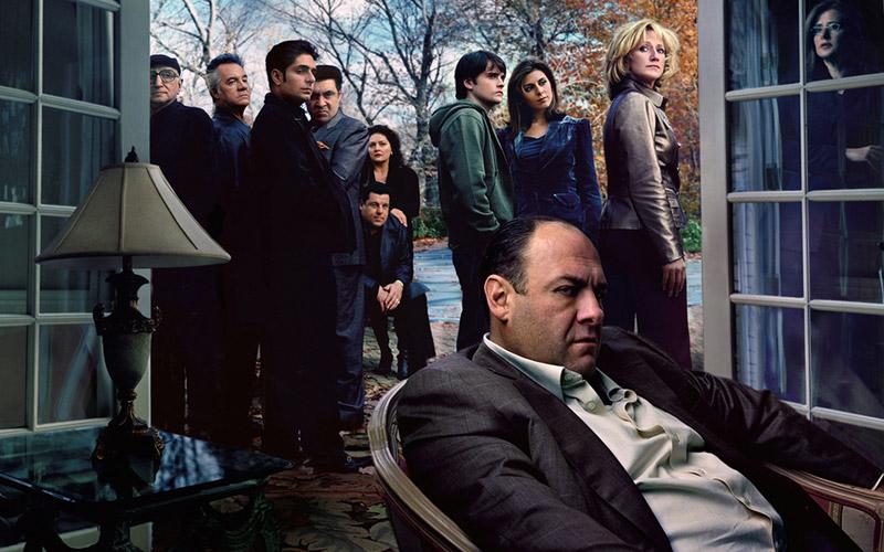 Sopranos_family