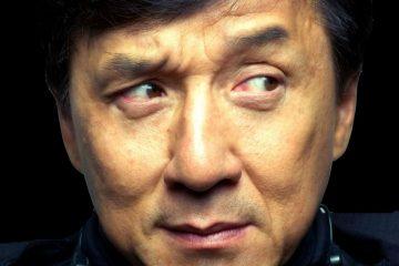 Οι Ελληνικοί Τίτλοι στις ταινίες του Jackie Chan