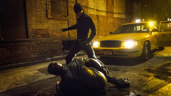 daredevil-fight-scenes