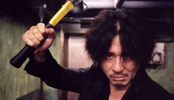 oldboy-fight-scenes