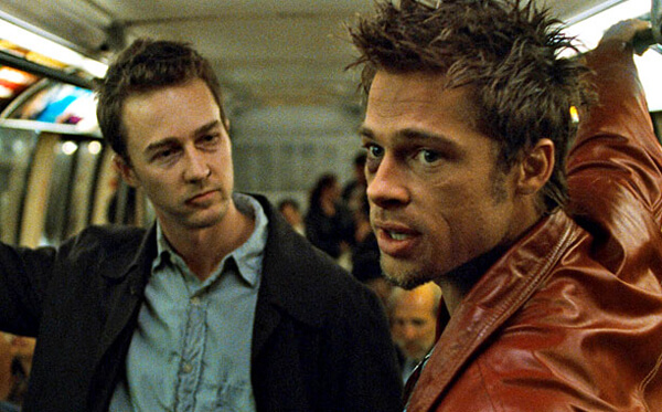 fight-club-afieroma