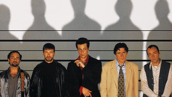 usual-suspects-afieroma