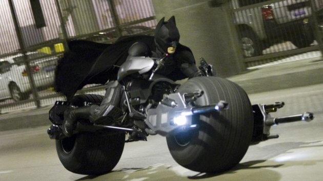 dark_knight_rises_afieroma