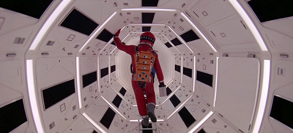 1968_a_space_odyssey