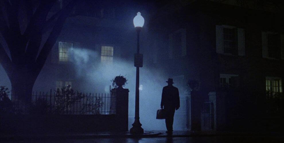 1973_the_exorcist