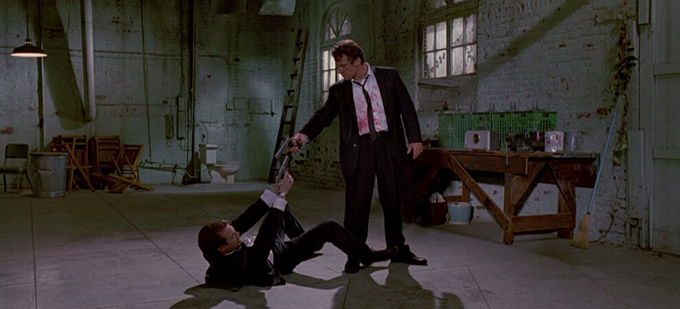 1992_reservoir_dogs