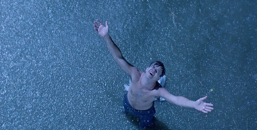 1994_the_shawshank_redemption