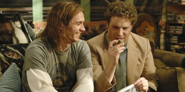 pineapple_express_afieroma