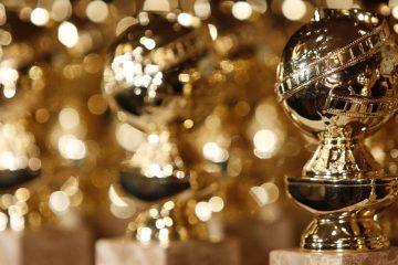 Χρυσές Σφαίρες 2018: Οι νικητές