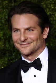 φιλμογραφία Bradley Cooper