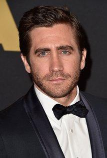 φιλμογραφία Jake Gyllenhaal