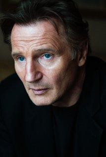 φιλμογραφία Liam Neeson