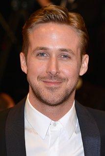 φιλμογραφία Ryan Gosling