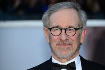 Ο Steven Spielberg πιστεύει στην επιστροφή στην αίθουσα