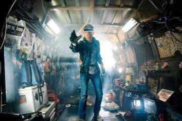 20 ταινίες που περιμένουμε το 2018