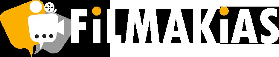 filmakias