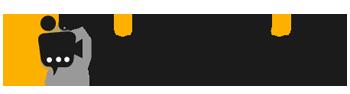 Filmakias.gr logo