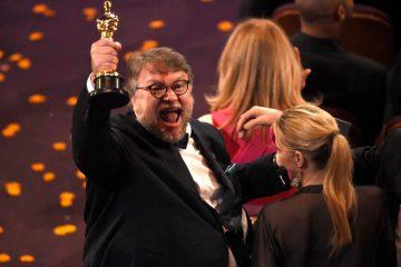Oscars 2018: Όλοι οι νικητές σε μία λίστα