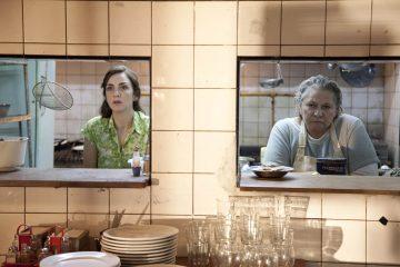 (Ακόμα) 5 Λατινοαμερικάνικες Ταινίες για την λίστα σου (+bonus)
