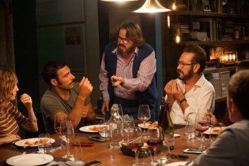 (Ακόμα) 5 σύγχρονες Ιταλικές ταινίες που θα λατρέψεις