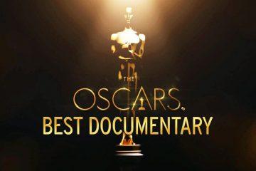 Συνεργασία Φεστιβάλ Κινηματογράφου Θεσσαλονίκης και Oscars