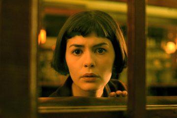 Μια πεντάδα από Γαλλικές ταινίες που πρέπει να δεις