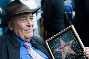 Απεβίωσε ο σκηνοθέτης Bernardo Bertolucci