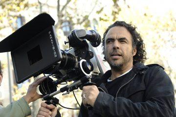 Ο Alejandro Iñárritu πρόεδρος της κριτικής επιτροπής του 72ου Φεστιβάλ των Καννών