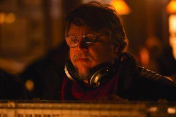 Ο Guillermo del Toro θα σκηνοθετήσει το Zanbato