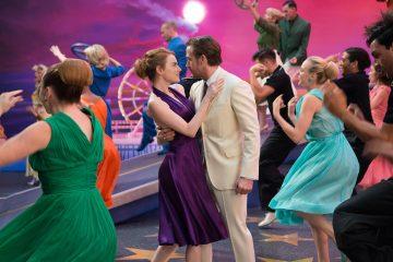 Τα 10 καλύτερα musicals όλων των εποχών