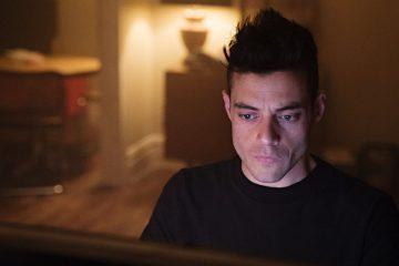 Στον Rami Malek ο ρόλος του «κακού» στη νέα ταινία του James Bond