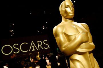 Oscars 2020: Όλοι οι νικητές σε μία λίστα