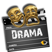 Δραματικές Ταινίες Κοινωνικές