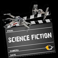 Ταινίες Επιστημονικής Φαντασίας