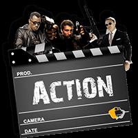 Ταινίες Δράσης