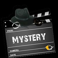 Ταινίες Μυστηρίου