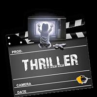 Ταινίες Θρίλερ